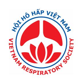 Hội hô hấp Việt Nam